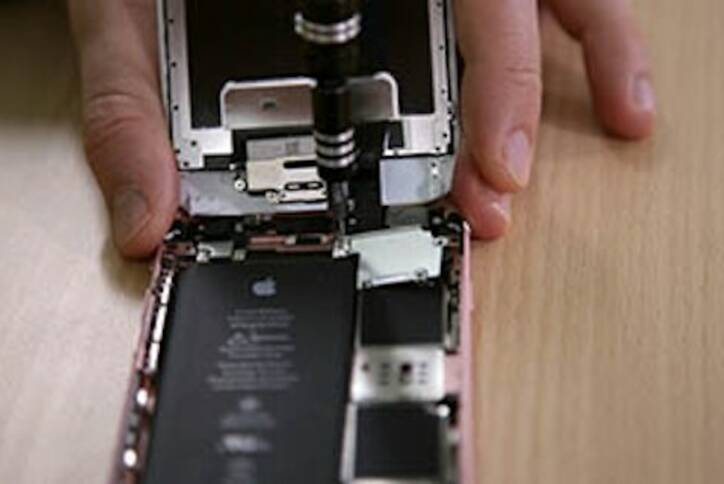 akkutausch iphone 6s kostenlos