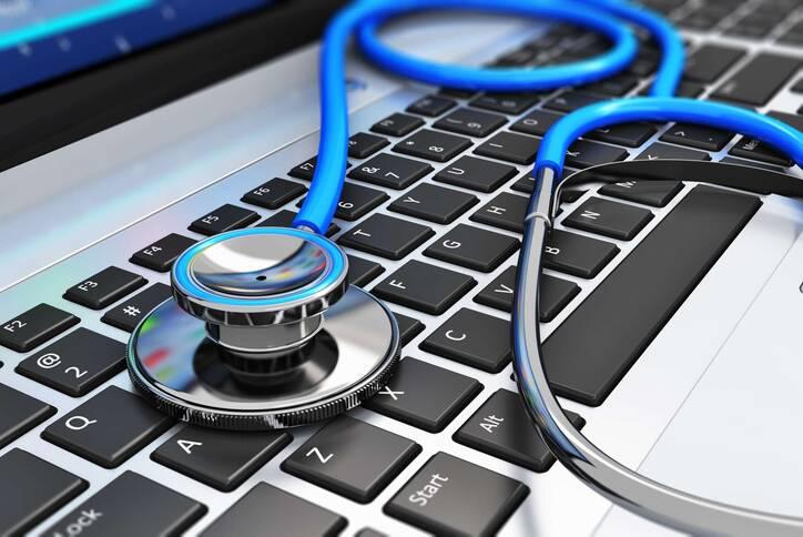 Einfache Reparaturen Am Laptop Ein Ratgeber